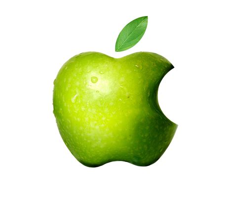 apple design logo logo wallpaper collection 100 top apple logos