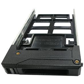 Qnap Sp X79p Tray hdd tray snappernet
