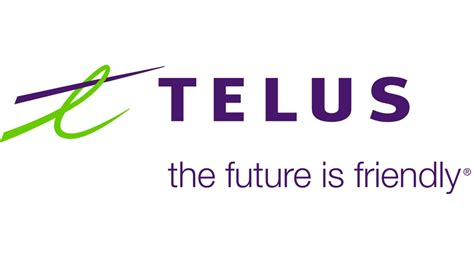 Telus Finder Canada Telus Announces Canada S Iot Business Marketplace Betakit