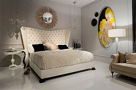 fortuny bed by christopher guy christopher guy bedroom