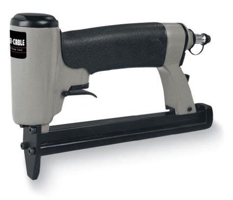 upholstery gun nothing beats having a real upholstery staple gun porter