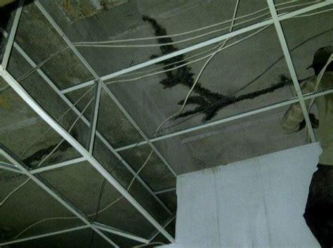 Pelapis Anti Bocor Sika jasa injeksi beton retak jasa waterproofing dak bocor atap