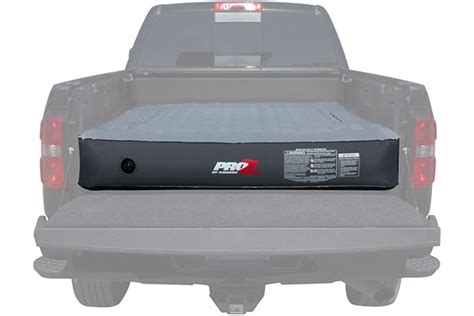 air mattress for truck bed proz adventurer truck bed air mattress free shipping