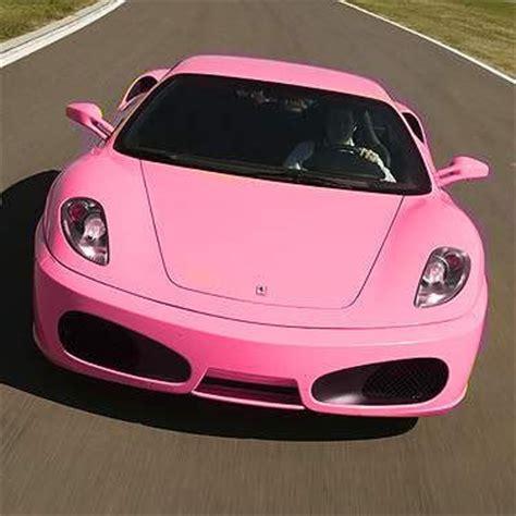 pink luxury cars pink cars www pixshark com images galleries