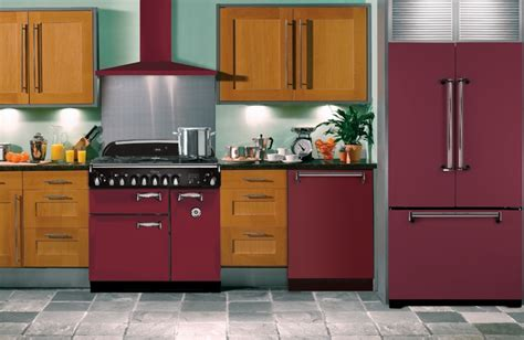 aga kitchen appliances aga legacy 36 in cranberry range dishwasher french