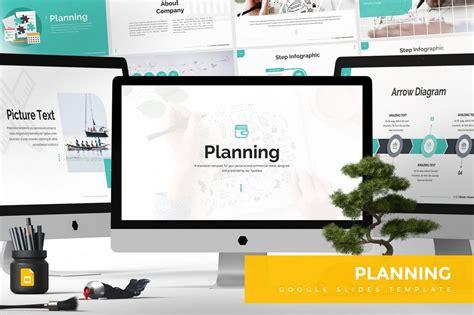 15 Google Slides Templates For Teachers Onthewebit Com Website Development And Design Slides Templates For Teachers