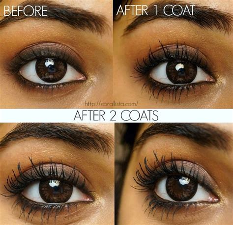 best washable mascara 25 best ideas about maybelline the falsies on