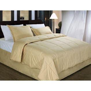cotton loft comforter cotton loft cottonloft colors all natural down alternative