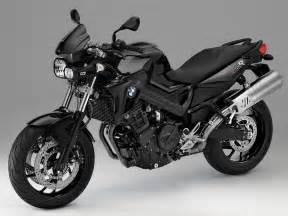 Bmw Motorbikes Wordlesstech All Bmw Motorbikes Get Standard Abs