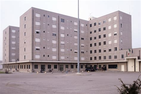 casa di reclusione di bollate mercatini expo nel carcere di bollate a partire da giugno