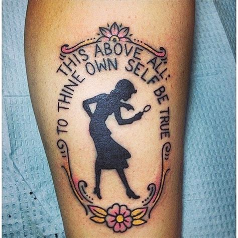 tattoo quotes about love for a child tattoo quotes for men ideas and designs for guys