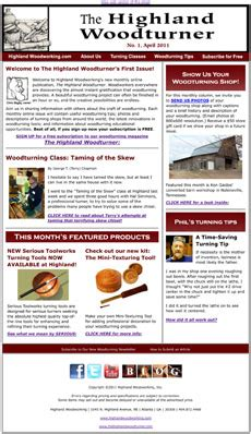 woodworking newsletter delta wood tools canada highland woodworking newsletter