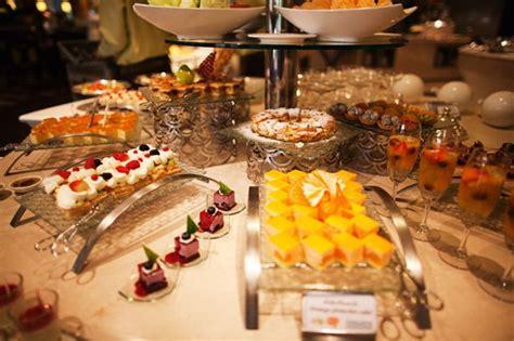 Pics For Gt American Breakfast Buffet America Breakfast Buffet