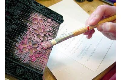 How To Make Handmade Wedding Invitations - unique handmade wedding invitations sang maestro