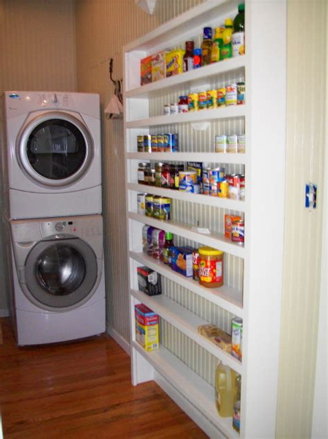 pantry room laundry pantry ideas pantry into a combo laundry