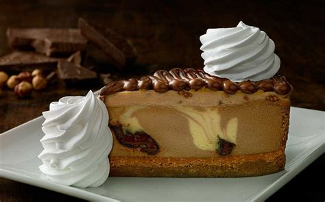 Cheesecake Factory Gift Card 2 Free Slices - the cheesecake factory 2 free slices of cheesecake wyb 25 gift ecard