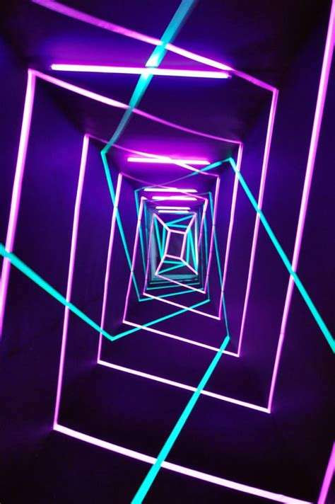 Neon Lights by 25 Best Ideas About Neon Lighting On Neon