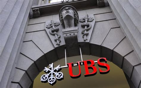 banca ubs svizzera brexit bank ubs becomes the bank to confirm