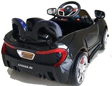 Kinder Auto 2 Jahre by Crooza Roadster Kinderauto Ii Ii Kinderauto Vergleich 2018