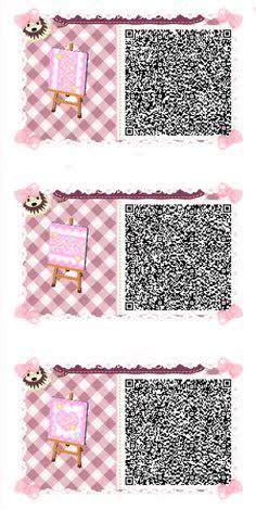 pink pattern acnl acnl pink path pesquisa google animal crossing