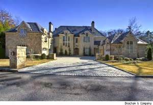 allen iverson foreclosure see the 2 8 million atlanta
