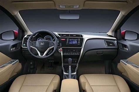 Spion Motor Aspira Standard As 2 Honda 2017 honda city review 1 5 cvt facelift 2018 2019