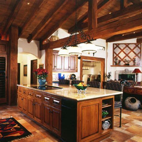 rustic creations on pinterest rustic home design log home bathrooms and log homes cabin ranch rustic interior design est est inc az
