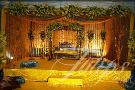 decoration ideas at home mehndi function decoration ideas at home