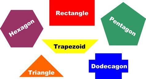 Hexagon Dictionary Definition Hexagon Defined - polygon new calendar template site