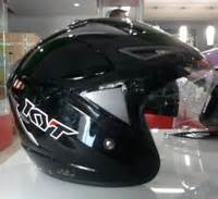 Helm Kyt Scropion Energic Black 1 helm kyt scorpion king helm all in from paiton with