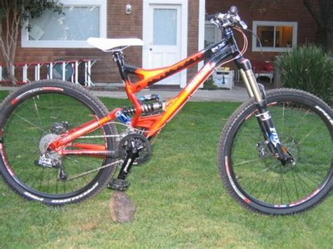 Saddle Stout X30 Black Grey Sadel Mtb Saddle Mtb Saddle Fr bike comparison thread pinkbike forum