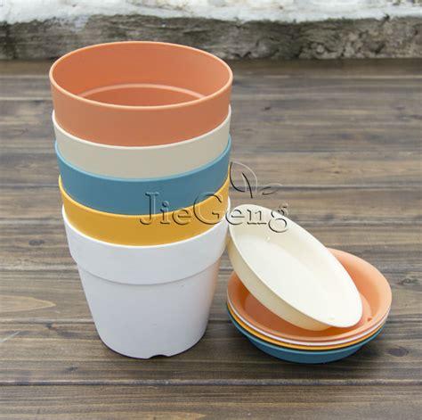 restaurants near missouri botanical gardens flower pots plastic imitation clay pot plastic plant pot