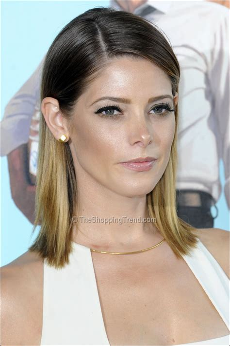 ashley greene medium length hairstyles 2014 straight hair ashley greene hair 2014 hairstyle gallery