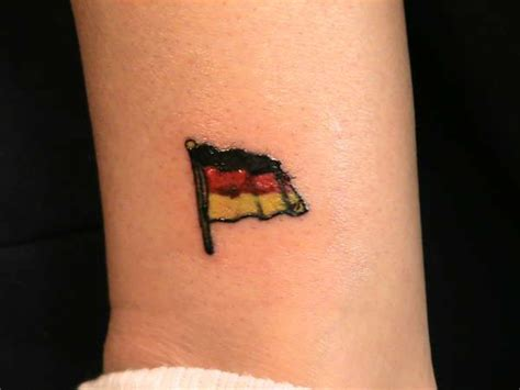 german flag tattoo 25 best ideas about german on sun