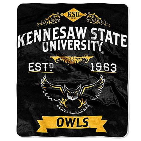bed bath and beyond kennesaw kennesaw state university raschel throw bed bath beyond