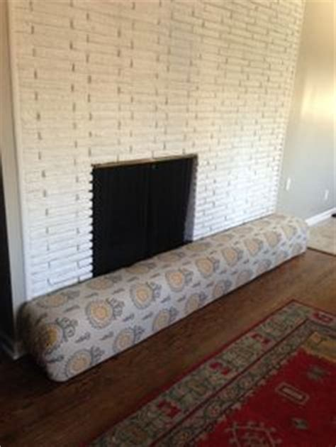 Child Proof Brick Fireplace by Baby Proof Fireplace By Turning Into A And Put