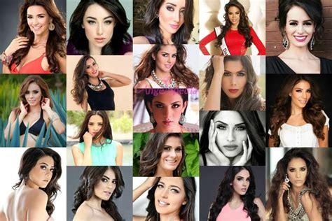 nuestra belleza latina 2016 quien gano quien gano la belleza latina 2016
