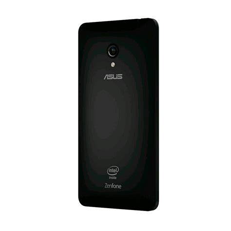 Stock Terbatas List Chrome Asus Zenfone 2 5 5 5 5 Inch Tpu Softc asus zenfone 2 ze551ml black expansys uk