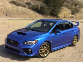 2015 Subaru Wrx Weight 2015 Wrx Power To Weight Autos Post