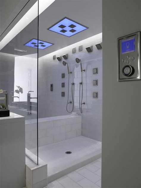 are steam rooms safe universal design showers safety and luxury bathing popular and steam room