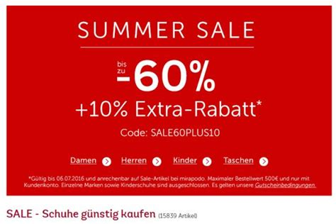 Sale Alert Up To 60 At Net A Porter 2 by Mirapodo Summer Sale 60 Plus 10 Prozent Rabatt Verf 252 Gbar