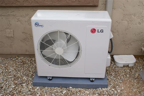 Air Conditioner For Garage With No Window by Portable Air Conditioner Garage No Windows Decor23