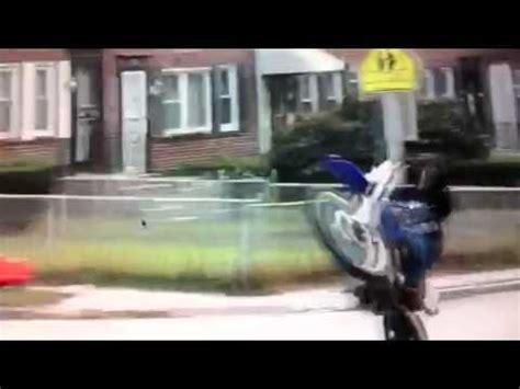 biker boy pug hqdefault jpg