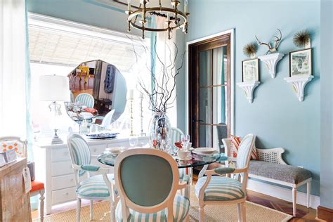 accent chairs dining room aqua accent chair decorating ideas gallery in