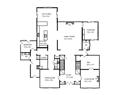 home depot home plans measurements home depot measurement services
