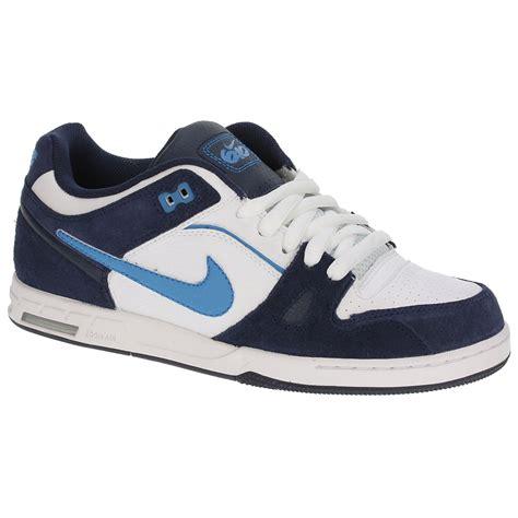 Nike 6 0 Blue nike 6 0 zoom oncore 2 white nep blue snowboard zezula