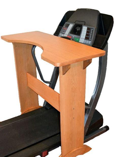 stand up desk treadmill 47 best stand up desk images on pinterest treadmill desk