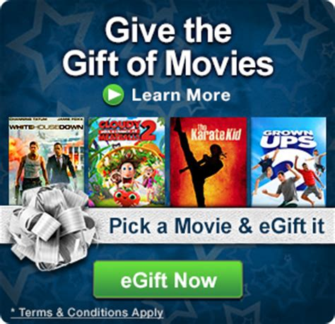 Where Can You Buy Vudu Gift Cards - k y date night kit 40 gift card dinner and movie