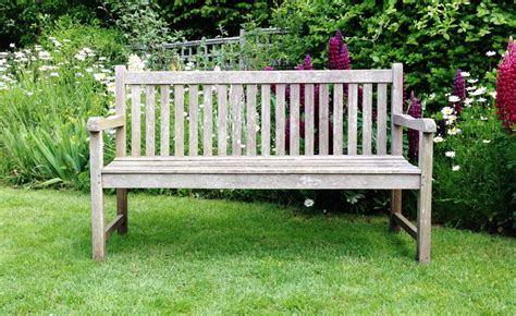 bench co traditional garden bench in from the vintage garden company