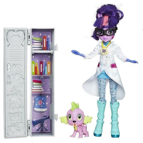 My Pony Minis Pinkie Pie Splashy Class Set Bcib9472 17 best images about in pink on our